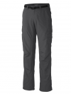 Columbia Men's Cascades Explorer™ Pants - Grill