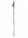 NATURE HIKE - UL Outer Locked Carbon Trekking Poles