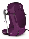 Osprey Sirrus 36 L for Women - Purple