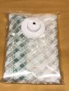 ถุงสุญญากาศแยก สำหรับเครื่อง VAGO VACUUM BAG Size M