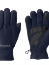 Columbia Men's Thermarator™ Glove - Navy