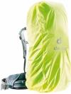 Deuter Rain Cover III for 45 -90 L - Neon (Yellow)