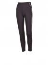 Wed'ze Women's Base Layer Trousers I - Black