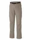 Columbia Men's Cascades Explorer™ Pants - Tusk