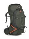 Osprey Atmos AG 65 L for Men - Grey