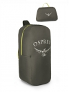 Osprey Airporter Small for Backpack < 50 L