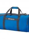 COLUMBIA BARRELHEAD™ MEDIUM DUFFEL BAG 45 L - Blue