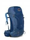 Osprey Kyte 36L for Women - Blue