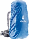 Deuter Rain Cover III for 45 -90 L - Coolblue
