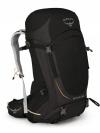 Osprey Sirrus 36 L for Women - Black