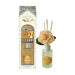 Reed Diffuser 50 ml (Medium) - Ylang Ylang
