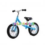 จักรยานทรงตัว Balance Bike CN Cube