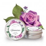 Grace Solid Perfume - Glamourous