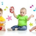 5 อันดับ วีดีโอเพลงเด็กที่มียอดวิวเกิน 500 ล้านครั้ง