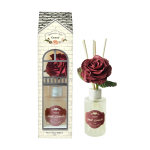 Reed Diffuser 50 ml (Medium) - Sweet Lavender