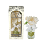 Flower Diffuser 100ml (Large) - Bamboo & Ivy