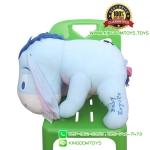 ตุ๊กตา อียอร์ Baby EeYore 24 นิ้ว 1C [Disney]