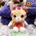 ตุ๊กตาแมวบิ๊กอาย 9.5 นิ้ว [Anee Park]