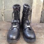 HARLEY DAVIDSON Boot size 12USA