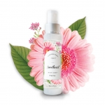 Grace Body Mist - Sweetheart