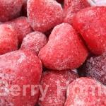 สตรอเบอร์รี่แช่แข็ง / Strawberry 1 กก.