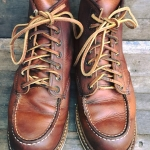 .Redwing1907มือสอง size7D