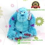 ตุ๊กตา ซัลลี่ Sulley 18 นิ้ว [Disney Pixar]