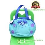 กระเป๋าช็อปปิ้ง Sulley Kawaii [Disney]