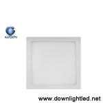ดาวน์ไลท์ LED IWACHI 18w (8 นิ้ว) แสงขาว