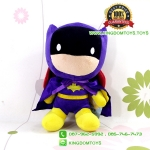 ตุ๊กตา Bat Girl Justice League 11 นิ้ว [DC Comics]