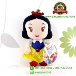 ตุ๊กตาเจ้าหญิงสโนว์ไวท์ ท่ายืน 7 นิ้ว [Disney Princess]
