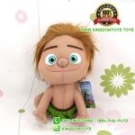 ตุ๊กตา สปอต Spot 11 นิ้ว [Disney Pixar]