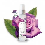 Grace Body Mist - Glamourous