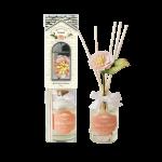 Reed Diffuser 50 ml (Small) - Sakura Bloom