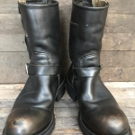.Redwing8280Engineer size 9D