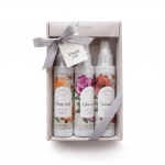 Grace Body Mist Giftset (3 pieces)