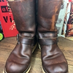 Redwing2971Engineer เบอร์ 7d usa
