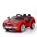 รถแบตเตอรี่ BMW i8 รุ่น LN1668