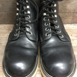 .Red wing 8165 size 8.5D