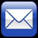 การอัดรูปออนไลน์ ล้างรูปราคาถูก โดยส่งไฟล์ผ่านทางอีเมล