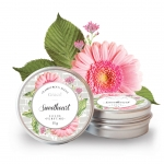 Grace Solid Perfume - Sweetheart