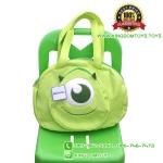กระเป๋าช็อปปิ้ง Mike Kawaii [Disney]