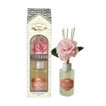Reed Diffuser 50 ml (Medium) - Floral Field