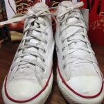 26.Converse USA 90's size 6 ตามรูปครับ ราคา 1250
