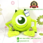 ตุ๊กตา ไมค์ Mike Kawaii 12 นิ้ว [Disney Pixar]