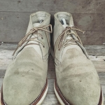 Redwing3144 size 11D