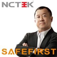 ร้านกล้องติดรถยนต์ NCTEK SAFEFIRST By Anytek และอุปกรณ์ไฮเทค