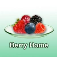 ร้านBerry Home