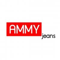 ร้านAMMY jeans : ยีนส์มือสอง สำหรับผู้หญิง คุณภาพดี ราคาถูก