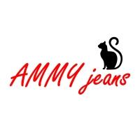ร้านAMMY jeans : กางเกงยีนส์สำหรับผู้หญิง
